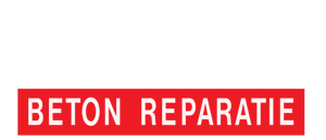 Hartog Betonreparatie Logo